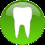 Cabinet dentaire (Clinique de l'Espérance)
