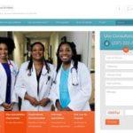 Groupe Médical St-Hilaire